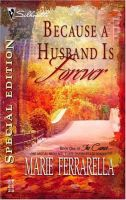 Because a Husband is Forever